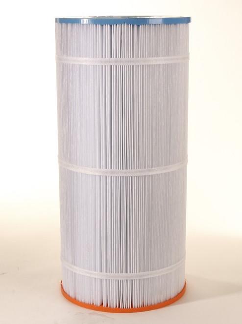 Spa Filter Baleen: AK-8019, OEM: WC108-57S2x, Pleatco: PSR70-4, Unicel: UHD-SR70, Filbur: FC-2540