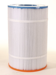 Spa Filter Baleen: AK-8018, OEM: WC108-56S2x, Pleatco: PSR50-4, Unicel: UHD-SR50, Filbur: FC-2530