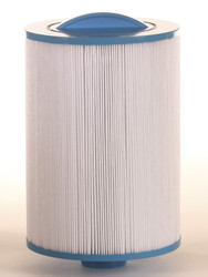 Spa Filter Baleen: AK-90192, OEM: 25253 or 25254, Pleatco: PWW100ST-P3, Unicel: 6CH-941, Filbur: FC-0360