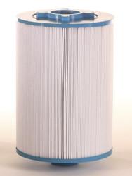 Spa Filter Baleen: AK-90193, OEM: 817-0012 or 25253 or 25254, Unicel: 6CH-942, Filbur: FC-0361