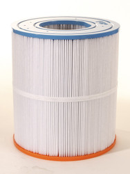 Spa Filter Baleen: AK-8017, OEM: WC108-55S2x, Pleatco: PSR35-4, Unicel: UHD-SR35, Filbur: FC-2520