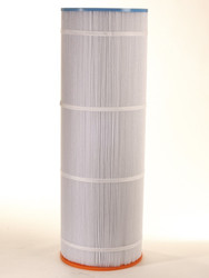 Spa Filter Baleen: AK-8020, OEM: WC108-58S2x, Pleatco: PSR100-4, Unicel: UHD-SR100, Filbur: FC-2550