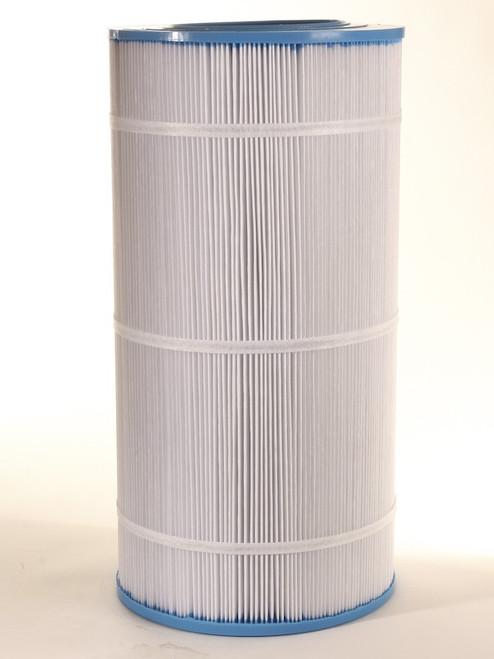 Spa Filter Baleen: AK-8013, OEM: 42-2941-08-R, Pleatco: PJ100-4, Unicel: C-9699, Filbur: FC-1490