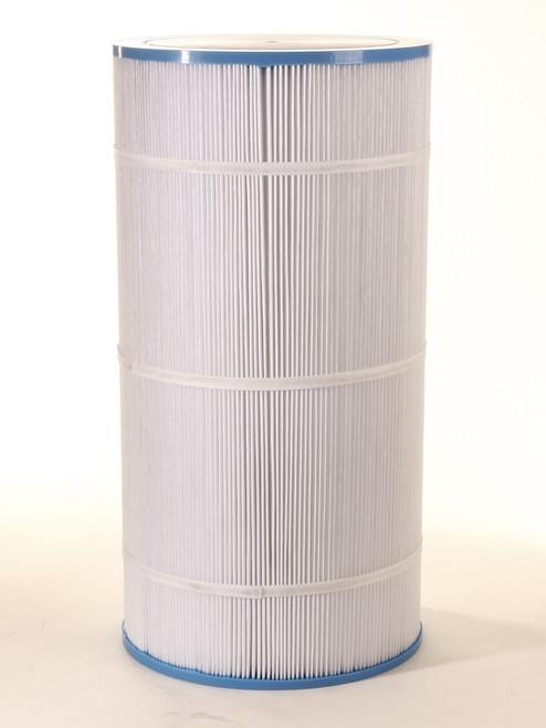 Spa Filter Baleen: AK-8014, Unicel: C-9950, Filbur: FC-3104