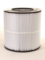 Spa Filter Baleen: AK-8012, OEM: 42-2940-09-R, Pleatco: PJ50-4, Unicel: C-9650, Filbur: FC-1460