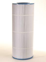Spa Filter Baleen: AK-8011, OEM: 84-92313, Unicel: C-9603, Filbur: FC-6255