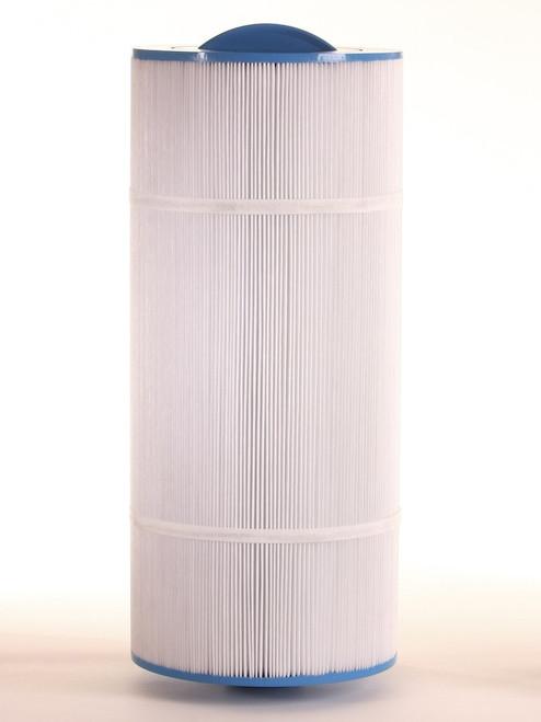 Spa Filter Baleen: AK-90300, Pleatco: PUST120-F2M, Unicel: 8CH-202, Filbur: FC-0517