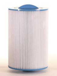 Spa Filter Baleen: AK-9029, Pleatco: PIF60-F2M, Unicel: 8CH-60, Filbur: FC-0510