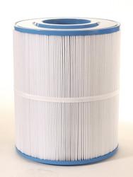 Spa Filter Baleen: AK-8010, OEM: 84-92312, Unicel: C-9602, Filbur: FC-6250