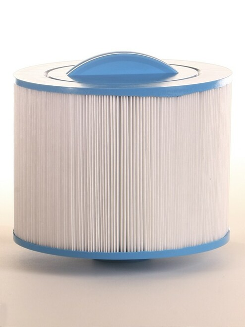 Spa Filter Baleen: AK-90311, OEM: 10-1035, Pleatco: PBF50-F2S, Unicel: 8CH-950, Filbur: FC-0536