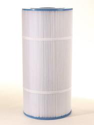 Spa Filter Baleen: AK-80113, OEM: CX1250RE, CX1500RE, 58040, Pleatco: PA125-4, Unicel: C-9499, Filbur: FC-1299