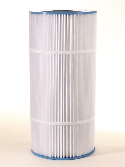 Spa Filter Baleen: AK-80113, OEM: CX1250RE, CX1500RE, 58040, Pleatco: PA125-4, Unicel: C-9499, Filbur: FC-1299