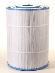 Spa Filter Baleen: AK-80009, OEM: R0341900, 62283, Unicel: C-9498, Filbur: FC-0840