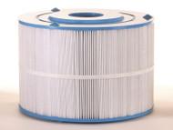 Spa Filter Baleen: AK-80008, OEM: R0342000, 62281, Unicel: C-9490, Filbur: FC-0385