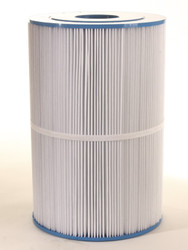 Spa Filter Baleen: AK-80112, OEM: CX850RE, Pleatco: PA85-4, Unicel: C-9485, Filbur: FC-1298