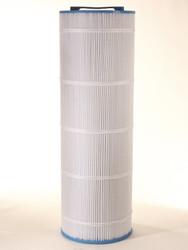 Spa Filter Baleen: AK-80005, OEM: 42-3668-08-R, Pleatco: PJ200S-4, Unicel: C-9483, Filbur: FC-1403