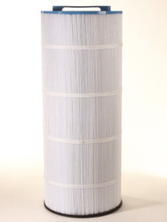Spa Filter Baleen: AK-80004, OEM: 42-3667-07-R, Pleatco: PJ160-4, Unicel: C-9482, Filbur: FC-1402