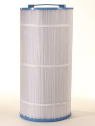 Spa Filter Baleen: AK-80003, OEM: 42-3675-08-R, Pleatco: PJ120-4, Unicel: C-9481, Filbur: FC-1401