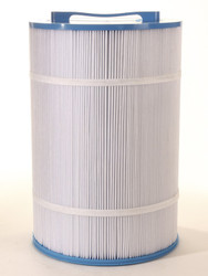 Spa Filter Baleen: AK-80002, OEM: 42-3674-09-R, Pleatco: PJ80-4, Unicel: C-9480, Filbur: FC-1400