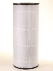 Spa Filter Baleen: AK-8008, OEM: 42-3508-01-R, Pleatco: PJ150-4, Unicel: C-9478, Filbur: FC-1495