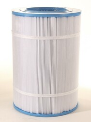 Spa Filter Baleen: AK-8007, OEM: 42-3509-00-R, Pleatco: PJ75-4, Unicel: C-9475, Filbur: FC-1480