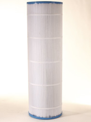 Spa Filter Baleen: AK-80007, OEM: A0558901, Unicel: C-9422, Filbur: FC-0830