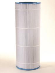 Spa Filter Baleen: AK-80006, OEM: A0558902, Unicel: C-9421, Filbur: FC-0825