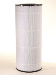 Spa Filter Baleen: AK-8006, OEM: 42-3540-01-R, Pleatco: PJ200-4, Unicel: C-9420, Filbur: FC-1498