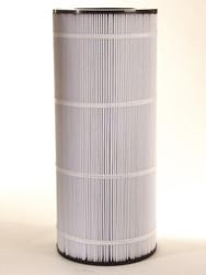 Spa Filter Baleen: AK-8003, OEM: 59054200, R173215, Pleatco: PAP100-4, Unicel: C-9410, Filbur: FC-0686