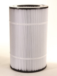 Spa Filter Baleen: AK-8002, OEM: 59054100, R173214, Pleatco: PAP75-4, Unicel: C-9407, Filbur: FC-0685