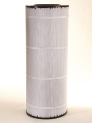 Spa Filter Baleen: AK-80010, OEM: 817-0200, Pleatco: PWW200-4, Unicel: C-9404, Filbur: FC-2968