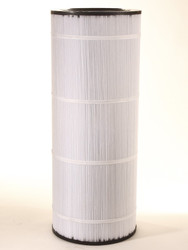 Spa Filter Baleen: AK-80001, OEM: 111833, 817-0150, Pleatco: PWW150-4, Unicel: C-9403, Filbur: FC-2969