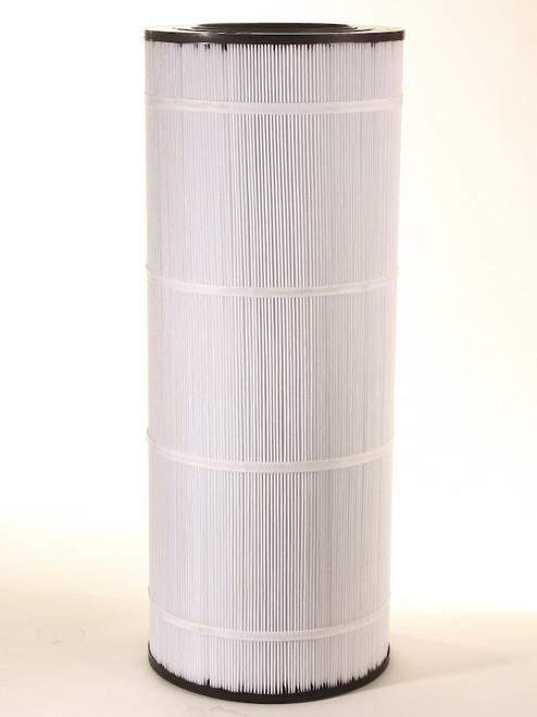 Spa Filter Baleen: AK-80001, OEM: 111833, 817-0150, Pleatco: PWW150-4, Unicel: C-9403, Filbur: FC-2969