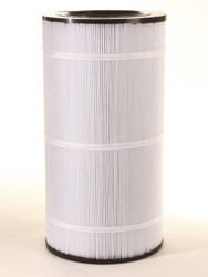 Spa Filter Baleen: AK-8000, OEM: 111832, 817-0100, Pleatco: PWW100-4, Unicel: C-9402, Filbur: FC-2965