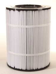Spa Filter Baleen: AK-8023, OEM: 111831, 817-0075, Pleatco: PWW75-4, Unicel: C-9401, Filbur: FC-2960