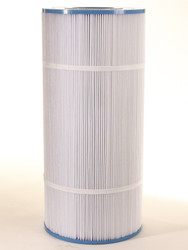 Spa Filter Baleen: AK-70015, OEM: 18112RO100, Pleatco: PAST100, Unicel: C-8499, Filbur: FC-0902