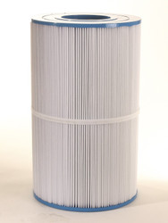 Spa Filter Baleen: AK-70010, OEM: 18219RO100, Pleatco: PAST75, Unicel: C-8474, Filbur: FC-0901