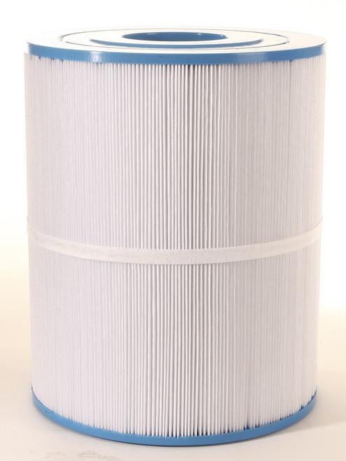 Hot Spring Spas Filters, Filters, Baleen, AK-7007, PWK65, C-8465, FC-3960, C8465, FC3960,31114, 71827, APCC7215, 16506, Hot Springs Spas, Tiger River Spas, Watkins Mfg