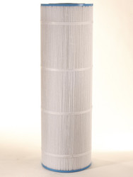 Spa Filter Baleen: AK-70020, OEM: CX1900RE, Pleatco: PWWPC200-4, Unicel: C-8420, Filbur: FC-1211