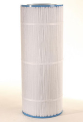 Spa Filter Baleen: AK-70018, OEM: 817-0200N, Pleatco: PWWCT200, Unicel: C-8419, Filbur: FC-1288