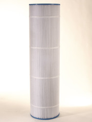 Spa Filter Baleen: AK-7012, OEM: R0462400, Pleatco: PJANCS200-4, Unicel: C-8418, Filbur: FC-0823