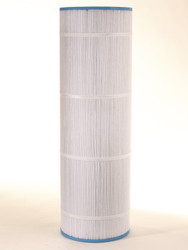 Spa Filter Baleen: AK-7011, OEM: CX1750RE, Pleatco: PA175-4, Unicel: C-8417, Filbur: FC-1294