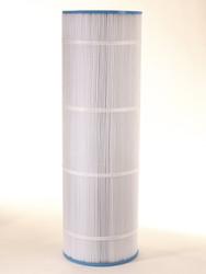 Spa Filter Baleen: AK-70019, OEM: 25230-0150S, 817-0150P,  Pleatco: PWWPC150B-4, Unicel: C-8416, Filbur: FC-2576