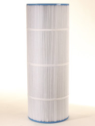 Spa Filter Baleen: AK-70008, OEM: 1822RO100,  Pleatco: PAST150, Unicel: C-8415, Filbur: FC-0903