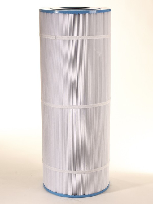 Spa Filter Baleen: AK-70017, OEM: 817-0150N,  Pleatco: PWWPC150-4, Unicel: C-8414, Filbur: FC-0822