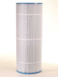 Spa Filter Baleen: AK-7005, OEM: CX1200RE,  Pleatco: PA120-4, Unicel: C-8412, Filbur: FC-1293