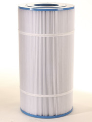Spa Filter Baleen: AK-70006, OEM: CX760RE, 25230-0075S, Pleatco: PA76-4, Unicel: C-8411, Filbur: FC-1255