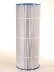 Spa Filter Baleen: AK-70041, OEM: R0462200, Pleatco: PJANCS100-4, Unicel: C-8410, Filbur: FC-0821