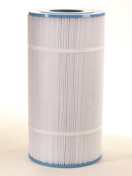 Spa Filter Baleen: AK-7004, OEM: CX900RE, 25230-0095S, Pleatco: PA90-4, Unicel: C-8409, Filbur: FC-1292
