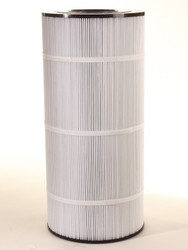 Spa Filter Baleen: AK-70005, OEM: 175653, 173581, Pleatco: PDM120, Unicel: C-8403, Filbur: FC-1972